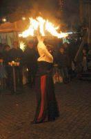 Feuershow-aus-Bremen-Drachenglut-04