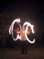 Feuershow-aus-Bremen-Drachenglut-05
