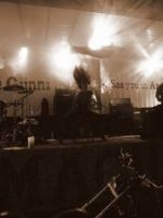Feuershow-aus-Bremen-Jani-03