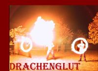 Feuershow-aus-Hamburg-02