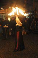 Feuershow-aus-Hamburg-04
