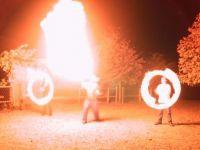 Feuershow-aus-Hamburg-06