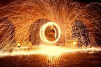 Feuershow-aus-Kassel-01