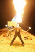 Feuershow-aus-Kassel-04