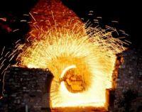 Feuershow-aus-Kassel-05