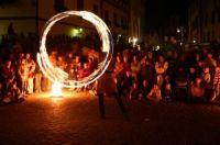 Feuershow-Kassel-004