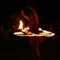Feuershow-Kassel-006