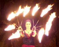 Feuershow-Kassel-008