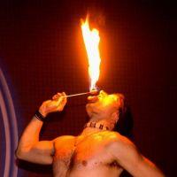 Feuershow-Kassel-011