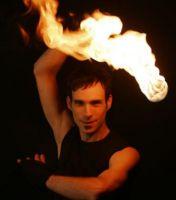 Feuershow-aus-Frankfurt-Lightl-01