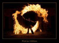 Feuershow-aus-Frankfurt-Lightl-02