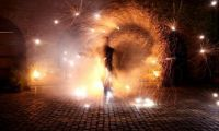 Feuershow-aus-Frankfurt-Lightl-03