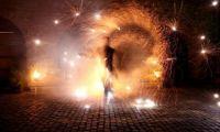 Feuershow-aus-Frankfurt-Lightl-04