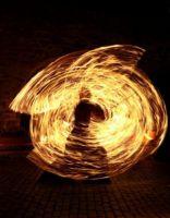 Feuershow-aus-Frankfurt-Lightl-07