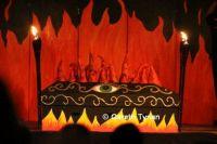 Feuershow-aus-Darmstadt-Lord-01