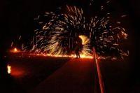 Feuershow-aus-Darmstadt-Lord-02