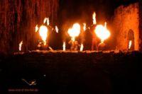 Feuershow-aus-Darmstadt-Lord-03
