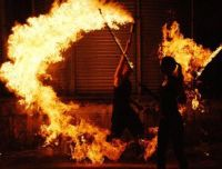 Feuershow-aus-Darmstadt-Lord-05