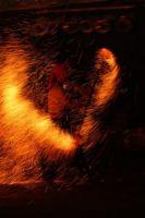 Feuershow-aus-Darmstadt-Lord-07