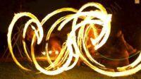 Feuershow-Schwerin-Beauty-Fire-01