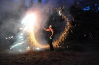 Feuershow-Schwerin-Beauty-Fire-02