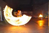 Feuershow-Schwerin-Beauty-Fire-09