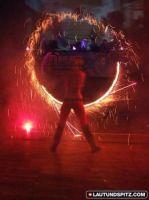 Feuershow-Schwerin-Beauty-Fire-12