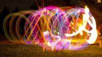 Feuershow-Schwerin-Beauty-Fire-15