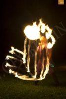 Feuershow-Schwerin-Beauty-Fire-16