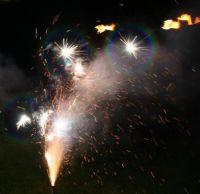 Feuershow-Rostock-Rick-Fire-06