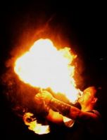 Feuershow-Rostock-Rick-Fire-07