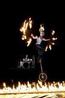 Feuershow-Koeln-Feuerhelden-03