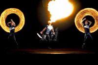 Feuershow-Koeln-Feuerhelden-04