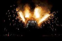 Feuershow-Koeln-Feuerhelden-05