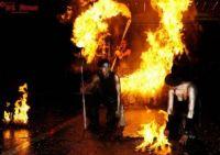 Feuershow-aus-Dortmund-Evil-01