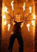 Feuershow-aus-Dortmund-Evil-02