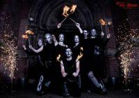 Feuershow-aus-Dortmund-Evil-03