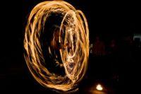 Feuershow-aus-Duesseldorf-Artis-07