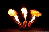 Feuershow-aus-Aachen-02