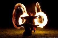 Feuershow-aus-Aachen-06
