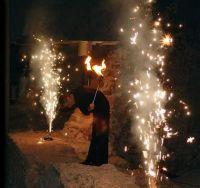 Feuershow-aus-Rheinland-Pfalz-003