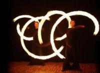Feuershow-aus-Rheinland-Pfalz-004
