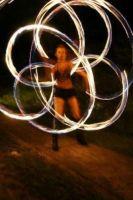 Feuershow-aus-Koblenz-Feuermaedchen-09