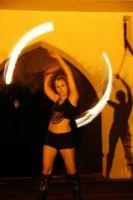 Feuershow-aus-Koblenz-Feuermaedchen-11