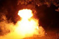 Feuershow-aus-Neustadt-Rheinland-Pfalz-02-05