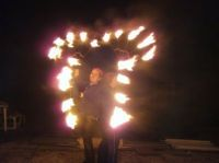 Feuershow-Rheinland-Pflaz-004