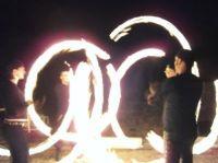 Feuershow-Rheinland-Pflaz-006