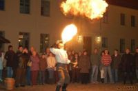 Feuershow-Magdeburg-Ma-01