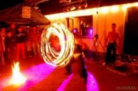 Feuershow-Magdeburg-Ma-04