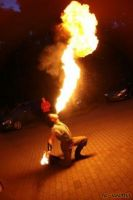 Feuershow-Magdeburg-Ma-06